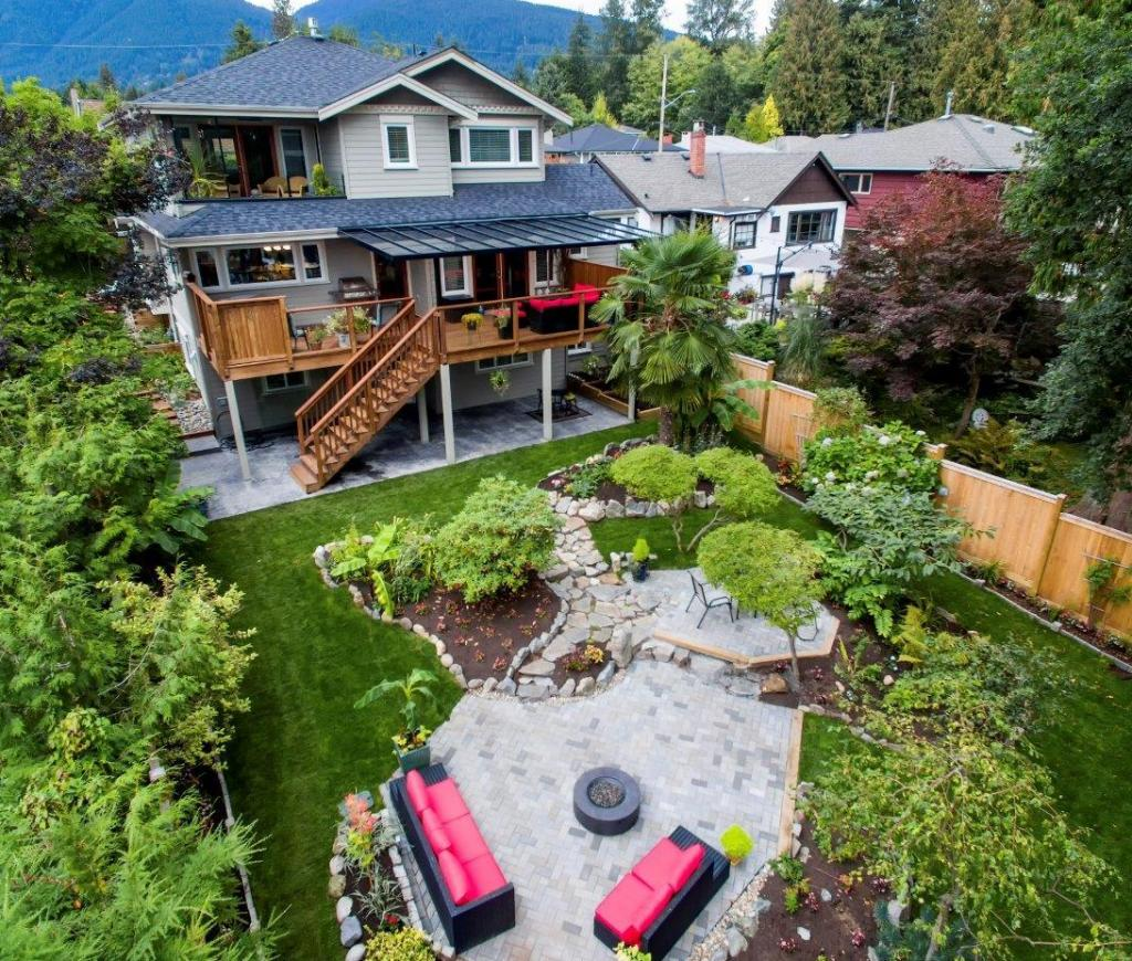 579 West 22nd Street, Central Lonsdale, North Vancouver 2