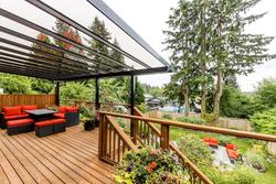 579w22-106 at 579 West 22nd Street, Central Lonsdale, North Vancouver