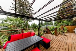 579w22-108 at 579 West 22nd Street, Central Lonsdale, North Vancouver