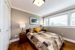 579w22-29 at 579 West 22nd Street, Central Lonsdale, North Vancouver