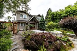 579w22-3 at 579 West 22nd Street, Central Lonsdale, North Vancouver