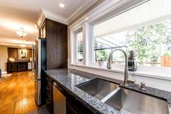 579w22-44 at 579 West 22nd Street, Central Lonsdale, North Vancouver