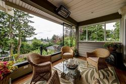 579w22-56 at 579 West 22nd Street, Central Lonsdale, North Vancouver