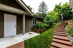 579w22-9 at 579 West 22nd Street, Central Lonsdale, North Vancouver