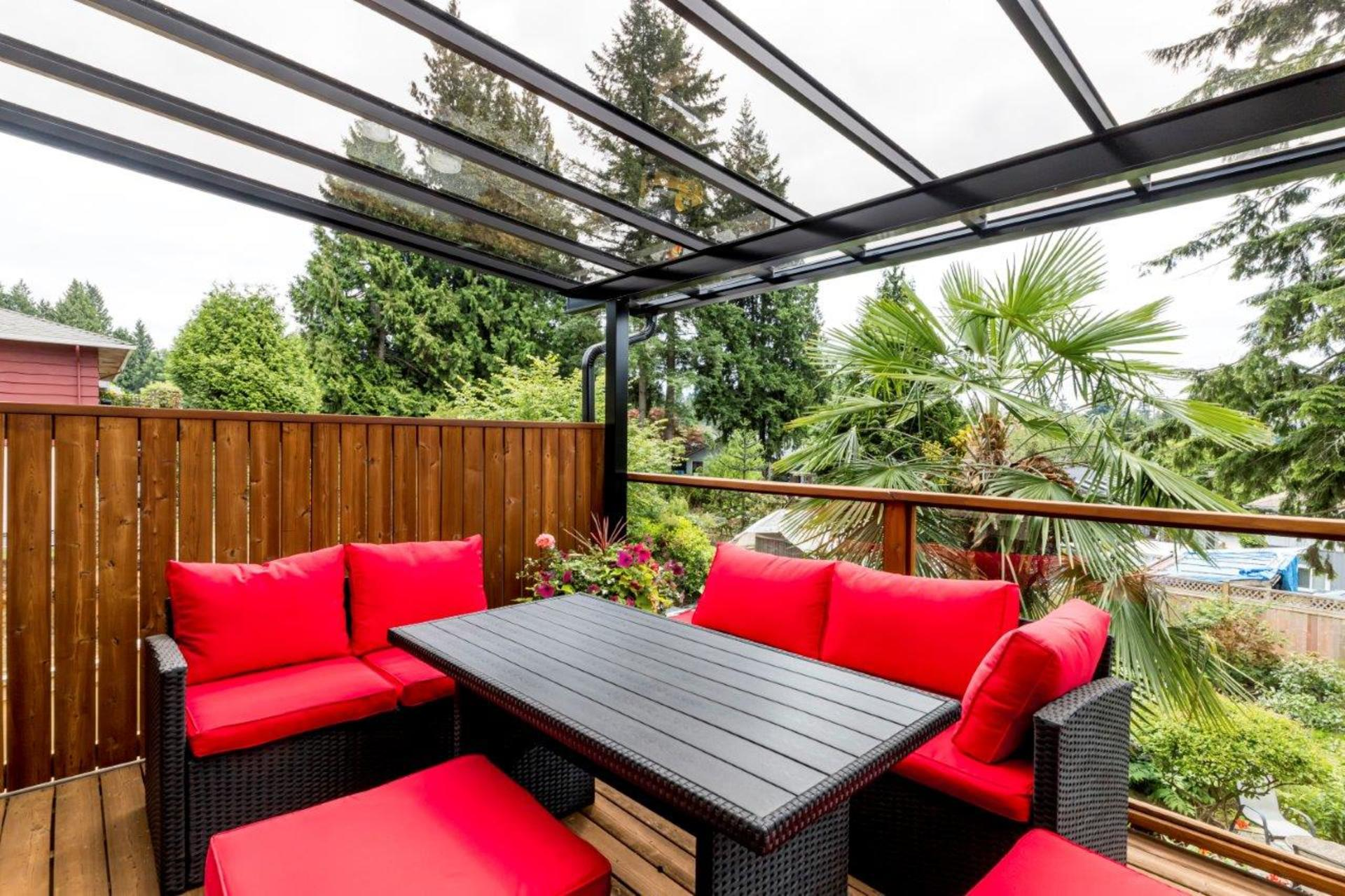579w22-104 at 579 West 22nd Street, Central Lonsdale, North Vancouver