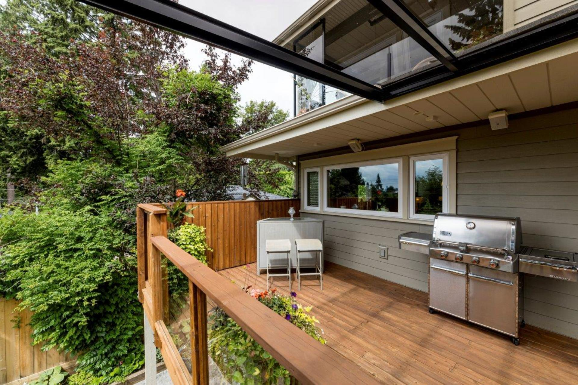 579w22-21 at 579 West 22nd Street, Central Lonsdale, North Vancouver