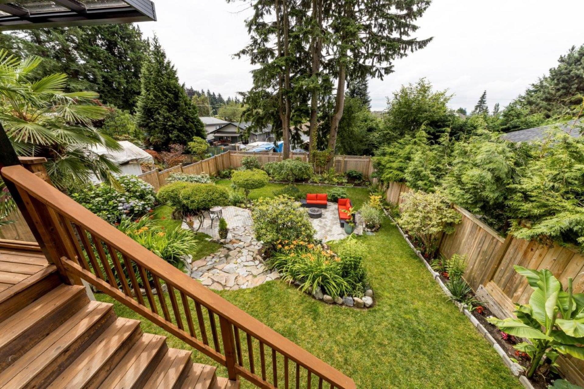 579w22-22 at 579 West 22nd Street, Central Lonsdale, North Vancouver