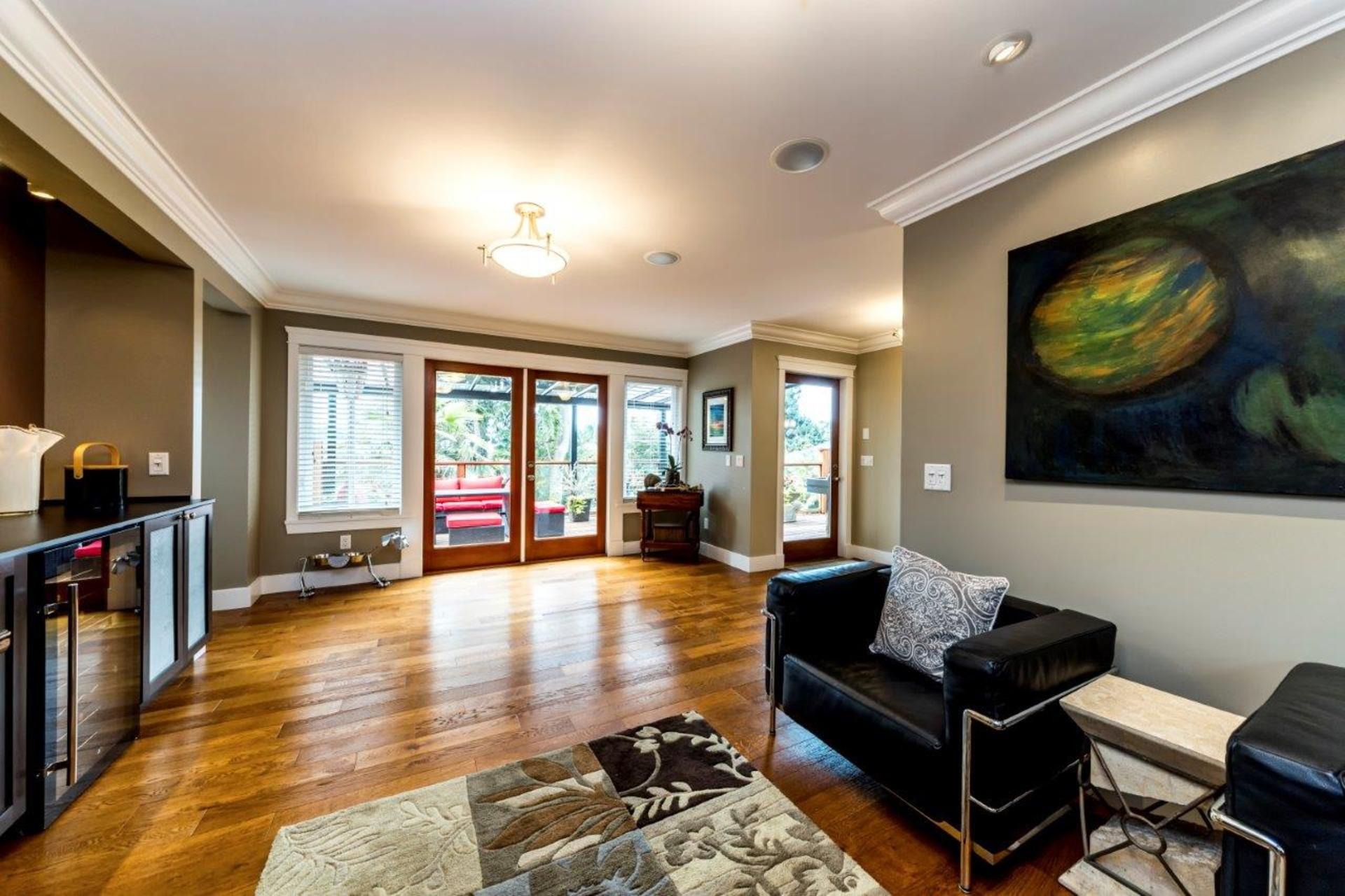 579w22-25 at 579 West 22nd Street, Central Lonsdale, North Vancouver
