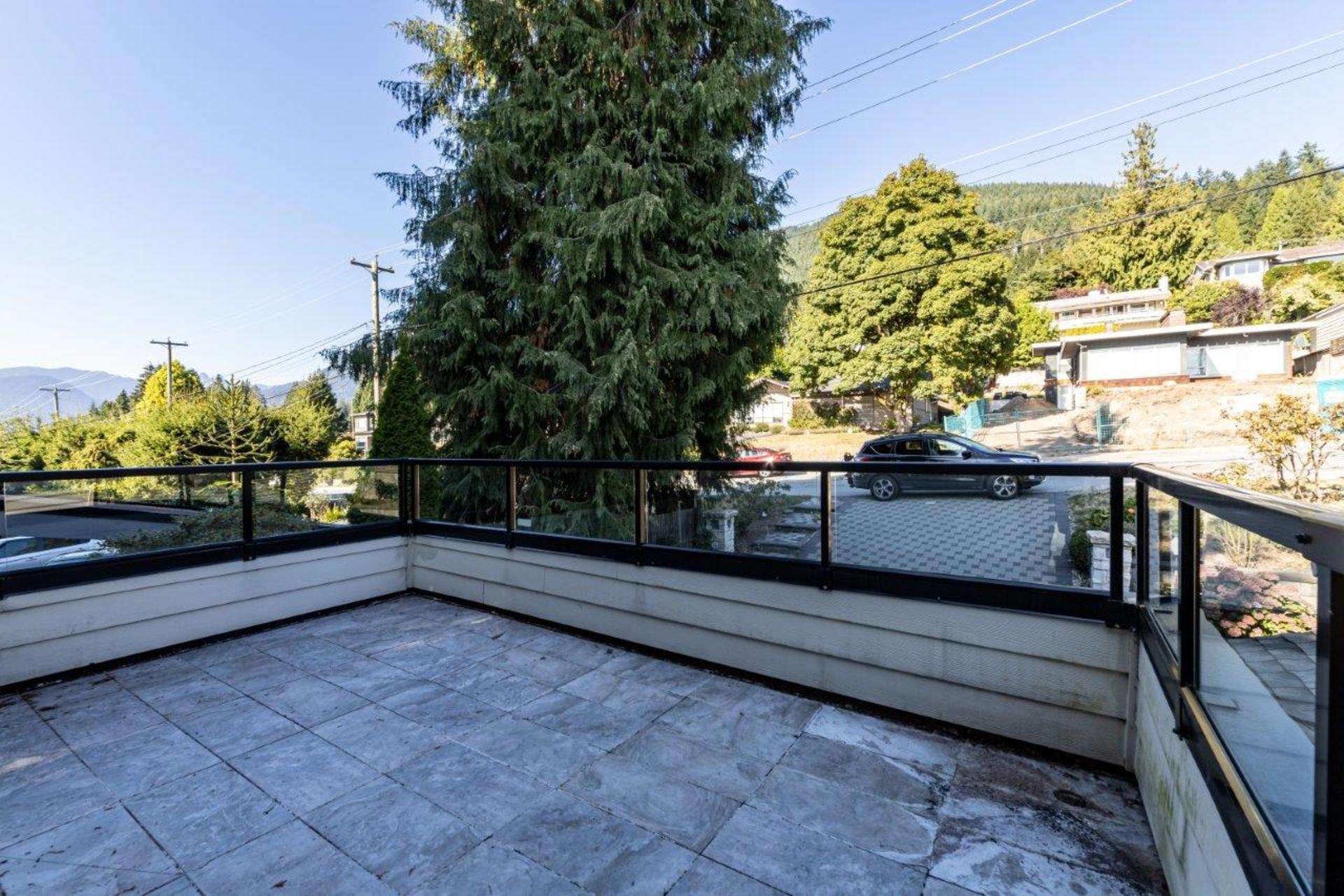 663montroyal-27 at 663 Montroyal Boulevard, Canyon Heights NV, North Vancouver