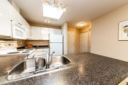 150w22-10 at 510 - 150 West 22nd Street, Central Lonsdale, North Vancouver