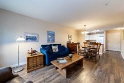 150w22-16 at 510 - 150 West 22nd Street, Central Lonsdale, North Vancouver