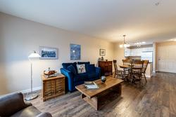 150w22-17 at 510 - 150 West 22nd Street, Central Lonsdale, North Vancouver