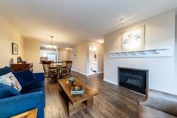 150w22-18 at 510 - 150 West 22nd Street, Central Lonsdale, North Vancouver