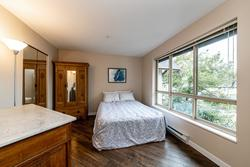 150w22-20 at 510 - 150 West 22nd Street, Central Lonsdale, North Vancouver