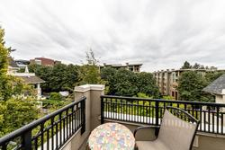 150w22-23 at 510 - 150 West 22nd Street, Central Lonsdale, North Vancouver