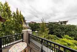 150w22-24 at 510 - 150 West 22nd Street, Central Lonsdale, North Vancouver
