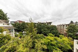150w22-25 at 510 - 150 West 22nd Street, Central Lonsdale, North Vancouver
