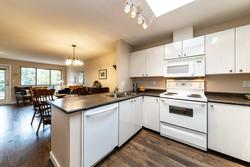 150w22-5 at 510 - 150 West 22nd Street, Central Lonsdale, North Vancouver