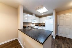 150w22-9 at 510 - 150 West 22nd Street, Central Lonsdale, North Vancouver