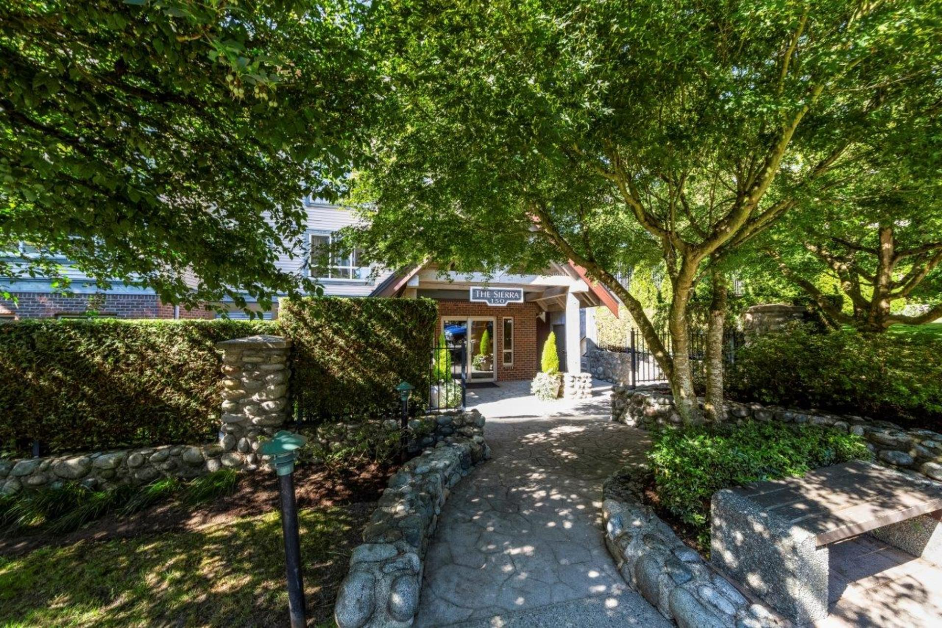 150w22-1 at 510 - 150 West 22nd Street, Central Lonsdale, North Vancouver