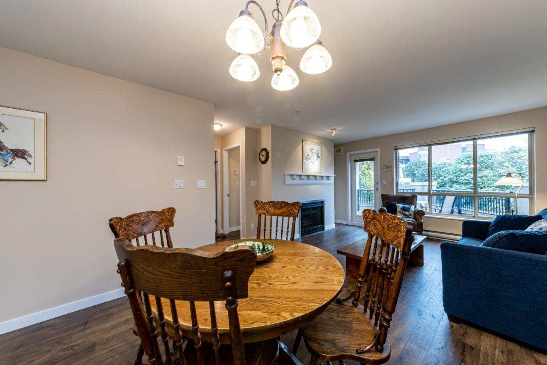 150w22-11 at 510 - 150 West 22nd Street, Central Lonsdale, North Vancouver