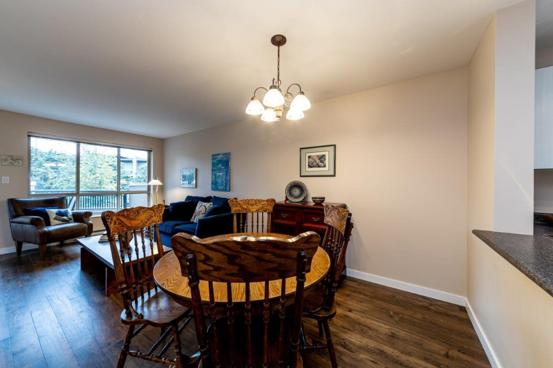 150w22-12 at 510 - 150 West 22nd Street, Central Lonsdale, North Vancouver