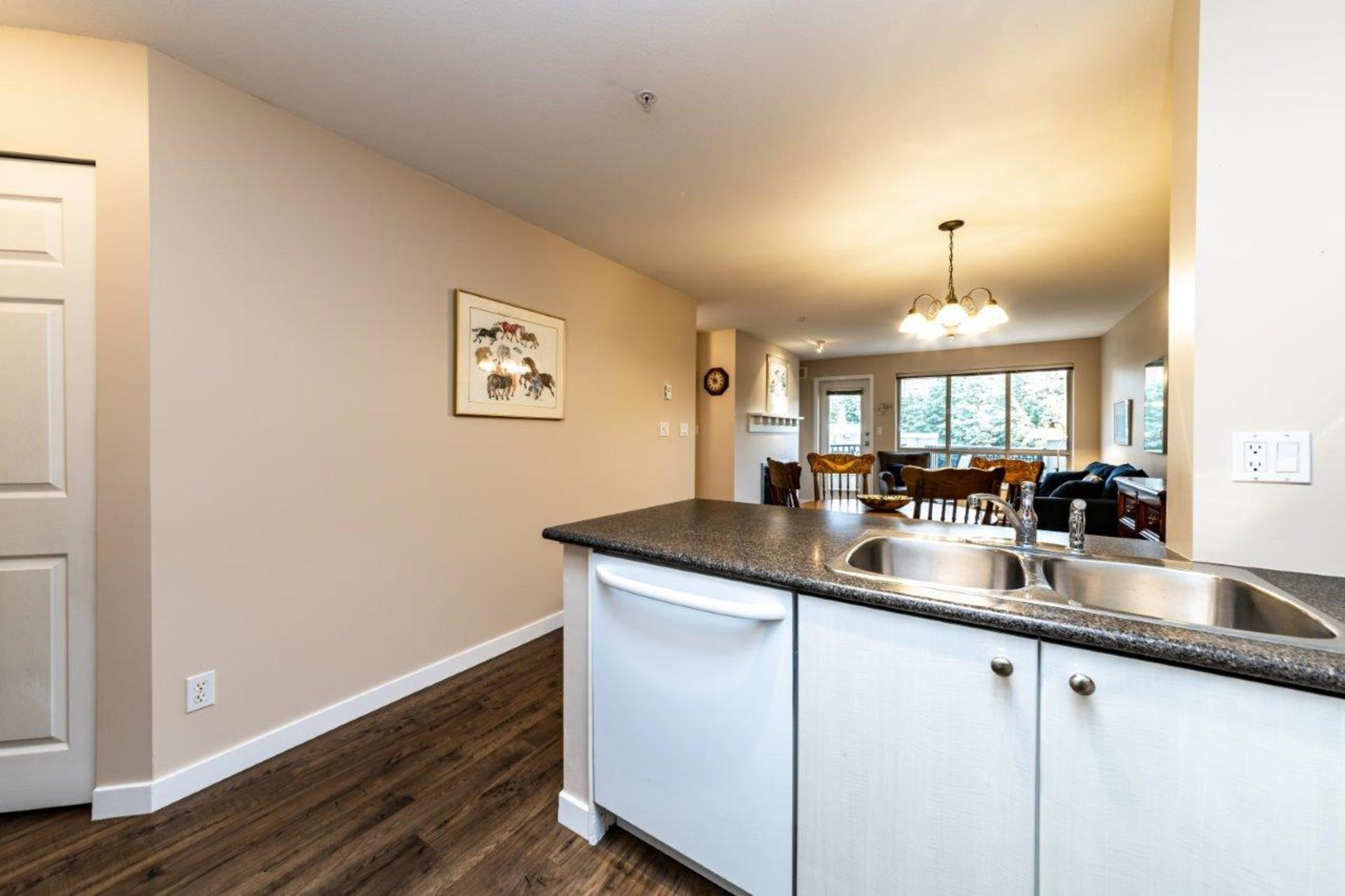 150w22-7 at 510 - 150 West 22nd Street, Central Lonsdale, North Vancouver