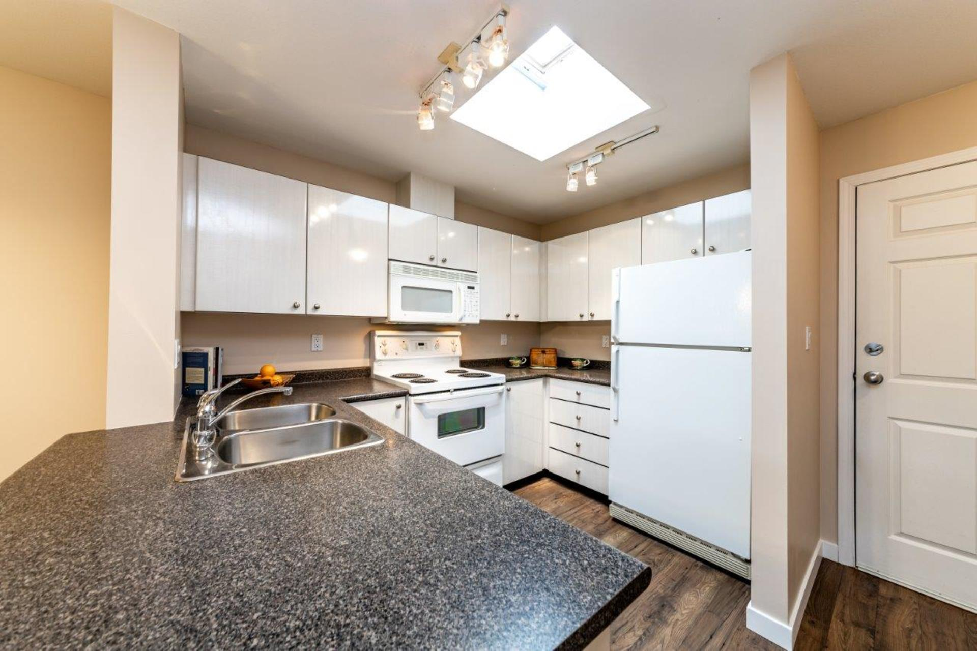 150w22-8 at 510 - 150 West 22nd Street, Central Lonsdale, North Vancouver