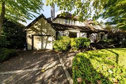 910belmont-44 at 910 Belmont Avenue, Edgemont, North Vancouver