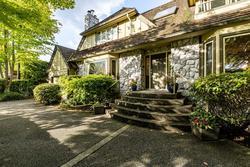 910belmont-45 at 910 Belmont Avenue, Edgemont, North Vancouver