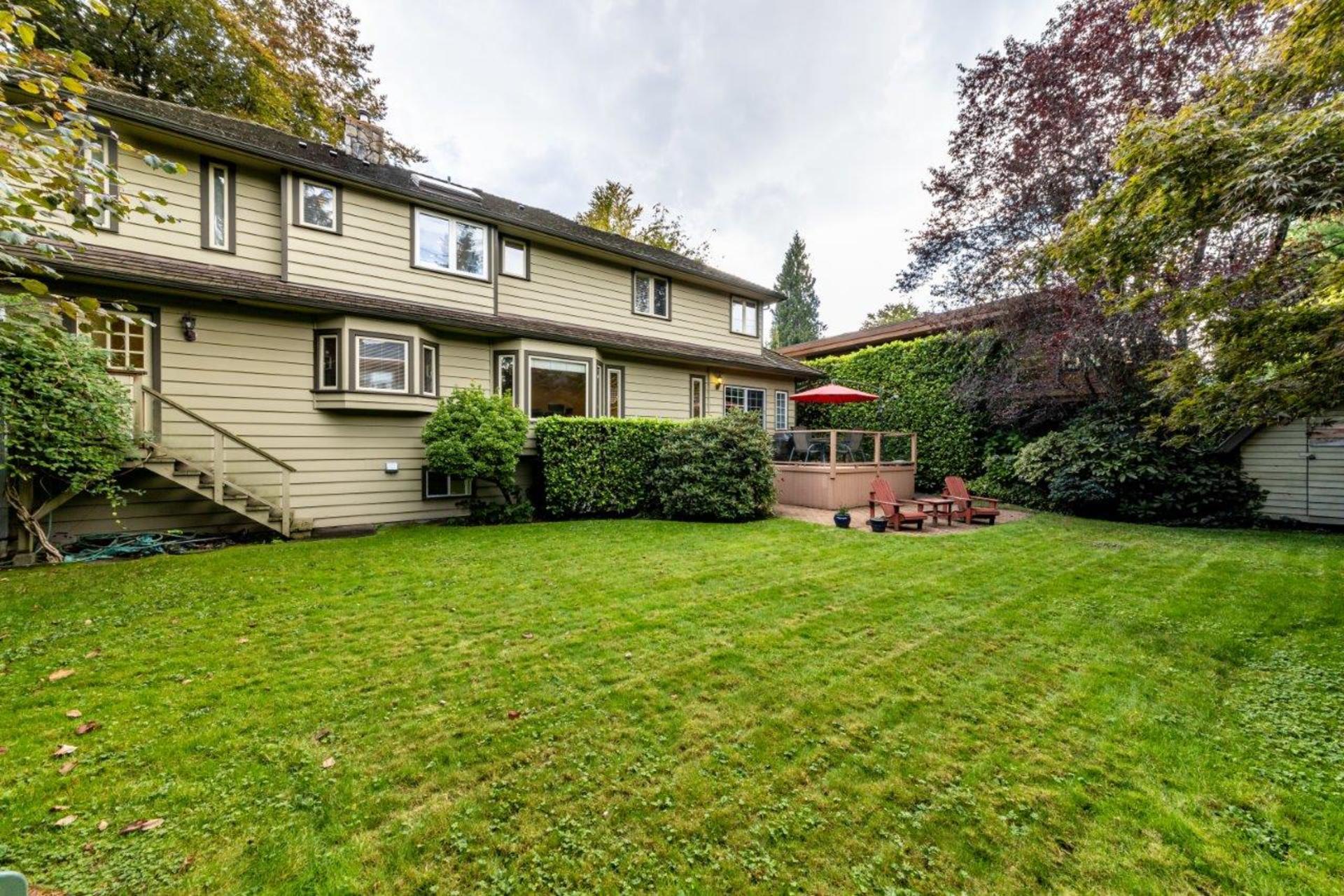 910belmont-7 at 910 Belmont Avenue, Edgemont, North Vancouver