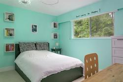 262429712-12 at 4549 Jerome Street, Lynn Valley, North Vancouver