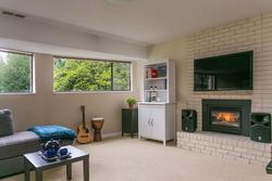 262429712-14 at 4549 Jerome Street, Lynn Valley, North Vancouver