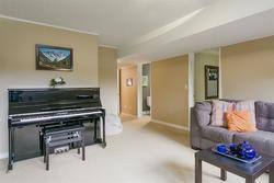 262429712-15 at 4549 Jerome Street, Lynn Valley, North Vancouver