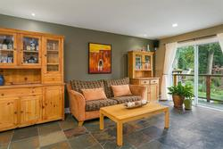 262429712-4 at 4549 Jerome Street, Lynn Valley, North Vancouver