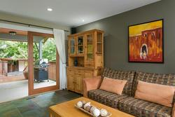 262429712-5 at 4549 Jerome Street, Lynn Valley, North Vancouver