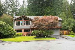 262429712 at 4549 Jerome Street, Lynn Valley, North Vancouver