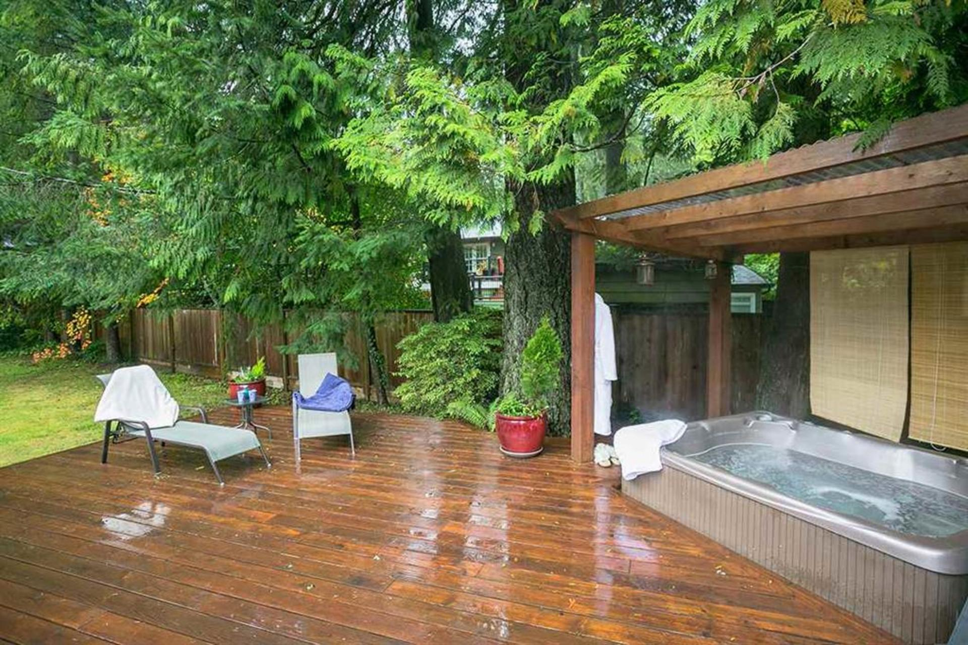 262429712-17 at 4549 Jerome Street, Lynn Valley, North Vancouver