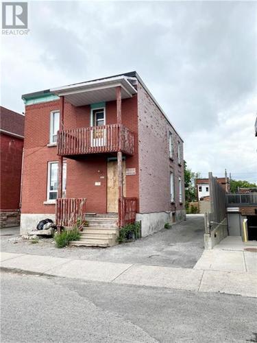 13-balsam-street-west-centretown-ottawa-02 at 13 Balsam Street, West Centretown, Ottawa