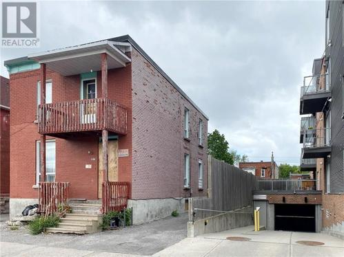 13-balsam-street-west-centretown-ottawa-04 at 13 Balsam Street, West Centretown, Ottawa