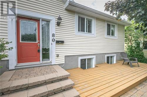 80-nelson-street-w-carleton-place-carleton-place-02 at 80 Nelson Street W, Carleton Place