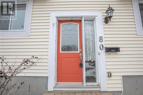 80-nelson-street-w-carleton-place-carleton-place-03 at 80 Nelson Street W, Carleton Place