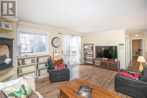 80-nelson-street-w-carleton-place-carleton-place-14 at 80 Nelson Street W, Carleton Place