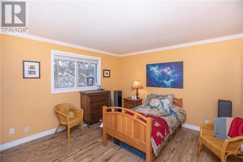 80-nelson-street-w-carleton-place-carleton-place-15 at 80 Nelson Street W, Carleton Place
