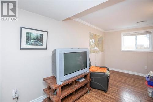 80-nelson-street-w-carleton-place-carleton-place-22 at 80 Nelson Street W, Carleton Place