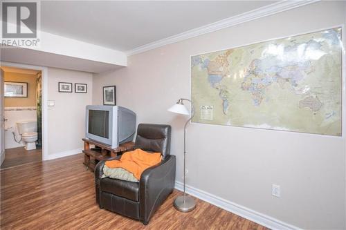 80-nelson-street-w-carleton-place-carleton-place-23 at 80 Nelson Street W, Carleton Place