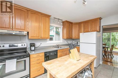 447-joseph-street-carleton-place-carleton-place-14 at 447 Joseph Street, Carleton Place