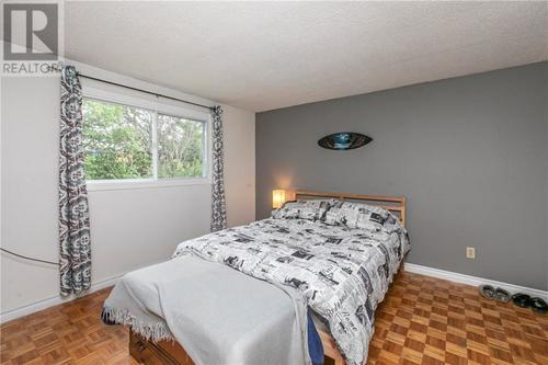 447-joseph-street-carleton-place-carleton-place-17 at 447 Joseph Street, Carleton Place