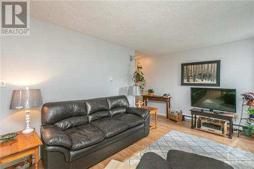 24-townline-road-unit101-carleton-place-carleton-place-09 at 101 - 24 Townline Road, Carleton Place