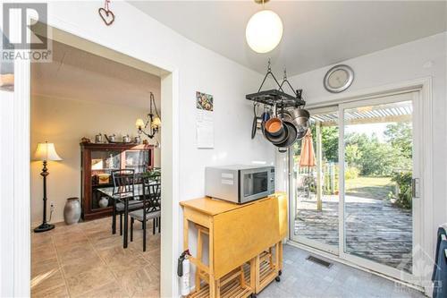 240-jamieson-street-naismith-park-almonte-12 at 240 Jamieson Street, Naismith Park, Almonte